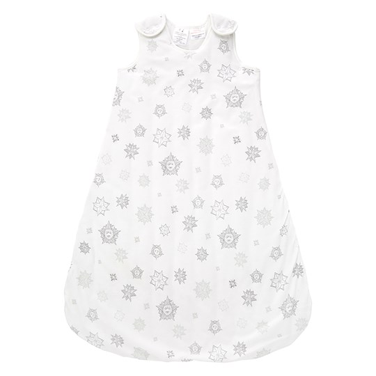 Aden + Anais Sleeping Bag (2.5 tog) Starry Stars STARRY