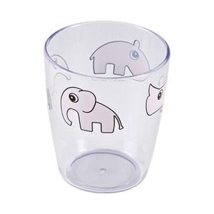 Image of Done by Deer Deer Friends Yummy Mini Glass Powder One Size (1323958)