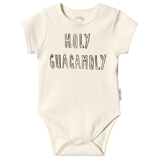 Sproet & Sprout Holy Guacamoly Baby Body Milk 003