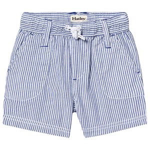 Image of Hatley Woven Shorts Stripes 8 years (1223634)