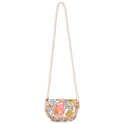 Louise Misha Keanu Bag Multi Flowers
