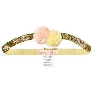 Image of Louise Misha Oneya Headband T1 (3-14 years) (3125329239)