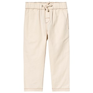 Image of Cyrillus Chinos Beige 6 years (3125360159)