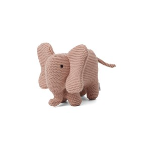 Image of Liewood Vigga Knit Elephant Rose 10 - 24 months (3125237449)