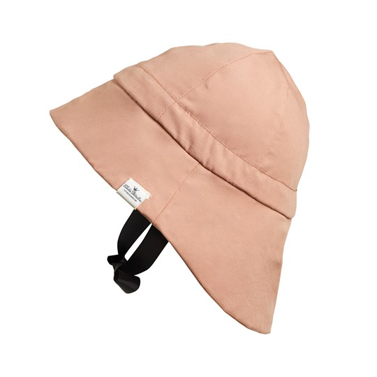 Elodie Details Sun Hat - Faded Rose Faded Rose