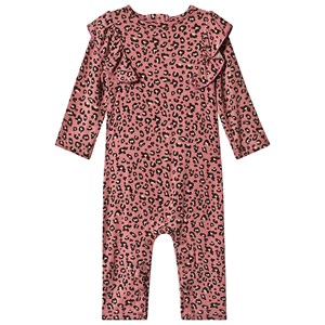 Image of Petit by Sofie Schnoor Baby One-Piece Leo 86 cm (1-1,5 år) (3126773349)