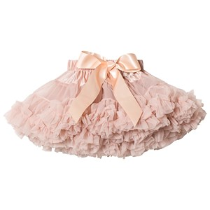 Image of DOLLY by Le Petit Tom Dorothy In The Land Of Dolls Pettiskirt Ballet Pink Medium (6-8 år) (3126773643)