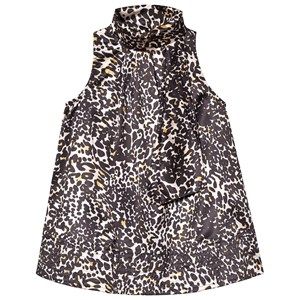 Image of How To Kiss A Frog Cate Dress Leo 12 år (3127589565)