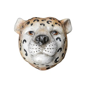 Image of By On Wall vase Cheetah One Size (1337596)