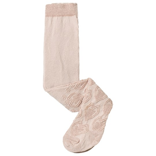 MP Tights Wisteria Rose Dust Rose Dust