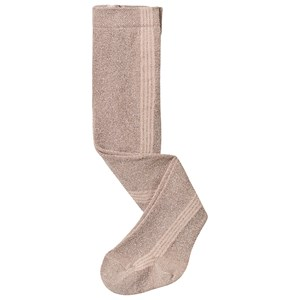 Image of MP Tights Lathyrus Dusty Rose 70 (0-6 mdr) (3127567423)
