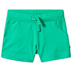Image of A Happy Brand Shorts Green 98/104 cm (3129563737)
