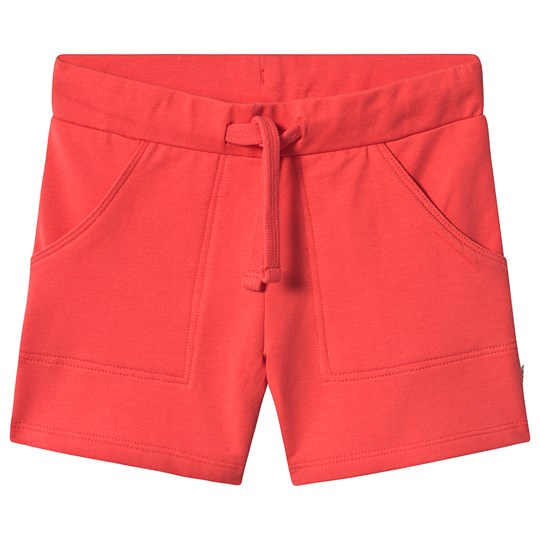 A Happy Brand Shorts Red