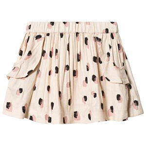 Image of Noa Noa Miniature Skirt Short Alesan 7 år (3129561815)