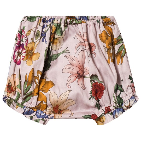 Christina Rohde Floral Bloomers Pale Rose Pale Rose