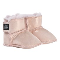 8ada8a20fb5 Petit by Sofie Schnoor Boot Baby Rose Multi