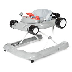 Carena Toddle F1 Walker Grey