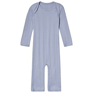 Image of Noa Noa Miniature One-Piece Stonewash 3 mdr (3131978179)