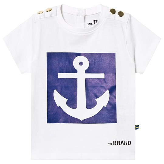 The BRAND Anchor T-shirt