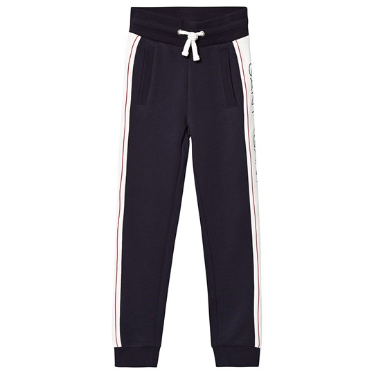 GANT Navy Gant Icon Sweatpants 433