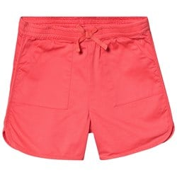Tom Joule Peach Jersey Shorts