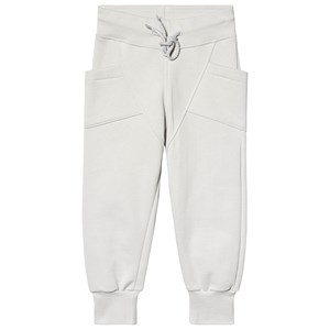 Image of Gugguu College Baggy Sweatpants Marmory 104 cm (3133716465)