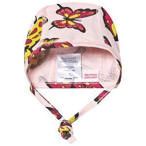 Image of Tao&friends Butterflies Hat Pink 44 cm (1298218)