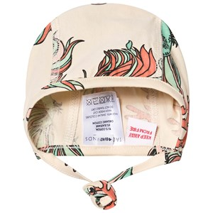 Image of Tao&friends Fish Hat Beige 44 cm (1298219)