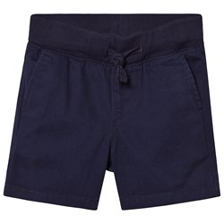 GAP Shortsit Navy Uniform