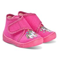 9239754077d1 Superfit Unicorn Bully Shoes Pink Pink