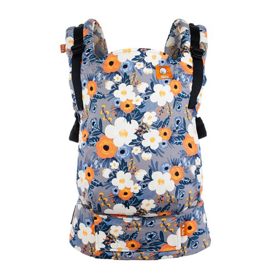 Baby Tula Toddler Carrier French Marigold French Marigold