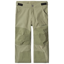 Isbjörn Of Sweden Trapper Pant Ii Kids Moss