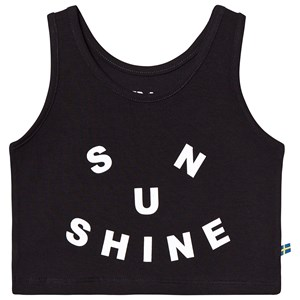 Image of The BRAND Cool Tank Top 104/110 cm (1229146)