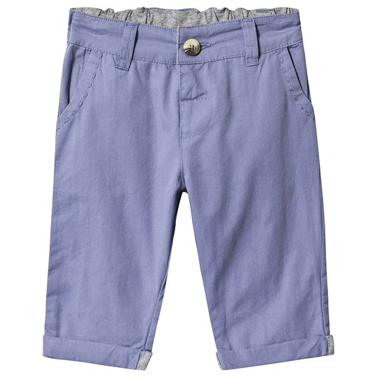 Noa Noa Miniature Trousers Long Stonewash Stonewash