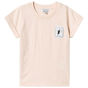 Image of Civiliants Basic Tee Cream Tan 104/110 cm (3139025141)