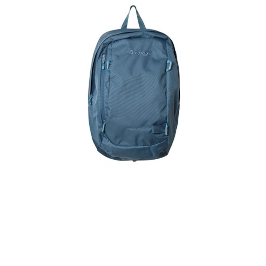 Bergans Hugger Backpack 30 L Steel Blue/Glacier SteelBlue Glacier