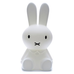 Image of Mr Maria Miffy XL Lamp (3140444199)
