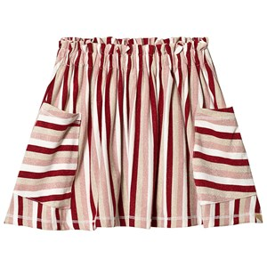 Image of Blune Alors On Skirt Candy and Strawberry 10 år (3140443127)
