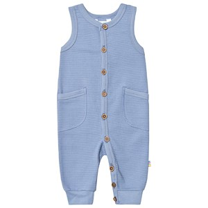 Image of Joha Jumpsuit Cloud 100 cm (3-4 år) (3140443347)