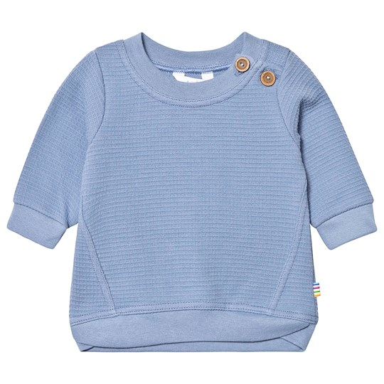 Joha Jumper Cloud Cloud