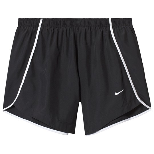 NIKE Nike Girls Dry Running Short 010