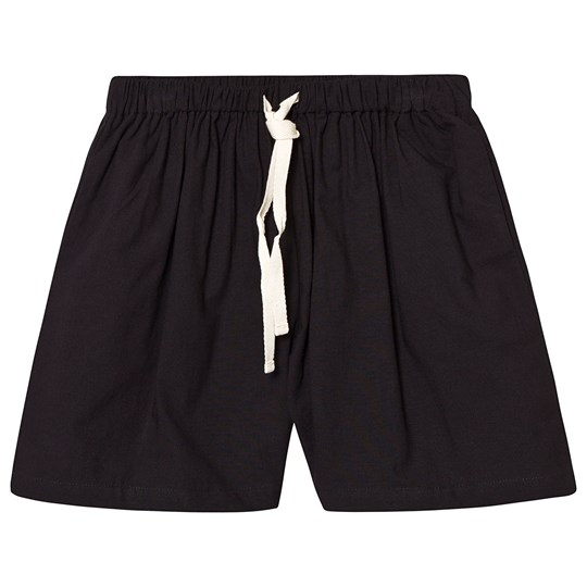 Little Creative Factory Washi Shorts Svart Black