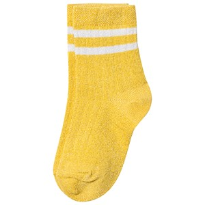 Image of MP Clematis Ankle Socks Gold 2 (22/24) (3143208371)