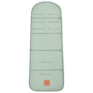 Image of Buddy & Hope Seat Pad Green (3144405533)