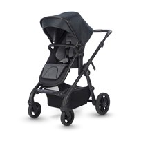 BRIO Sit BlackBlack Babyshop.no