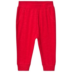 Image of ebbe Kids Buzz Legging True Red 80 cm (9-12 mdr) (3144405955)