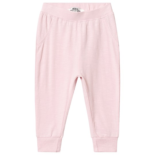 ebbe Kids Buzz Leggings Pink Chalk Pink chalk