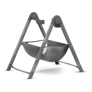 Image of Silver Cross Carrycot Stand for Coast & Wave (3143208717)
