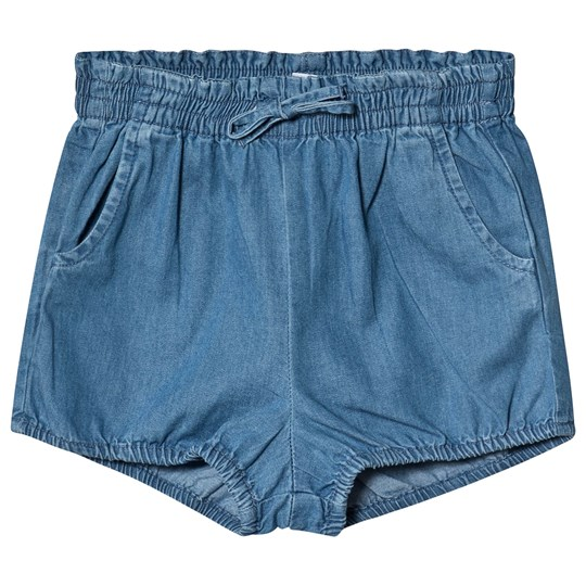 GAP Chambray Bubble Chambray 042 Chambray 042