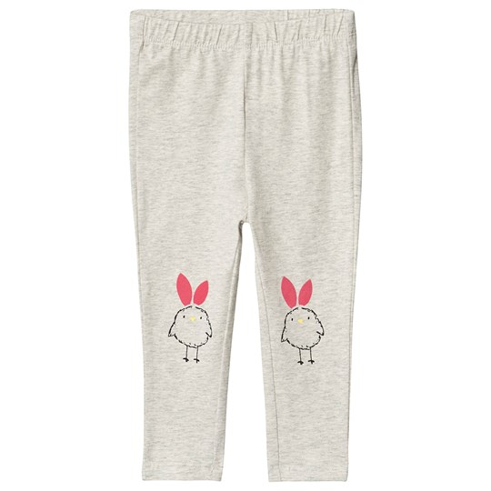 GAP Gap Patch Leggings Chick Chick